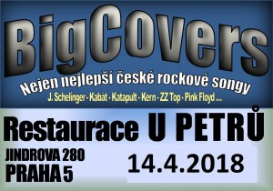 big-covers-14.4..jpg
