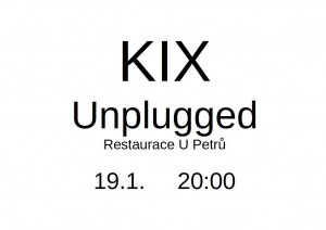 kix-unplugged-19.1..jpg